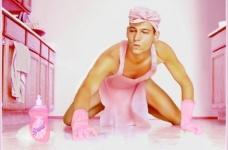 Federale Dienst verbood de import van detergenten Ltd.