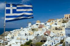 Help Griekenland