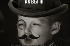 Запрет на ввоз продукции еще 8 белорусских предприятий