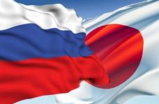 Японский бизнес заинтересован инвестировать в проекты на Дальнем Востоке