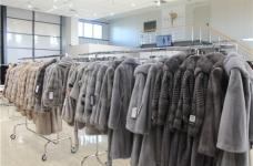 I pagamenti doganali per pellicce hanno aumentato i tempi di 1,8 dopo l'introduzione della marcatura