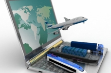 International electronic transit is available at two customs posts of Vladivostok Customs