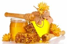 Rosselkhoznadzor เตือนผู้ส่งออกน้ำผึ้งรัสเซียในประเทศจีน