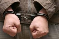 Ussuri douane vastgehouden 20 kg van synthetische drugs