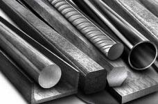 روسیه در نظر دارد به درخواست تجدید نظر به دادگاه سازمان تجارت جهانی از وظایف اتحادیه اروپا در فولاد