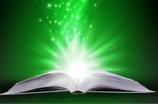 Что новый Кодекс нам готовит?