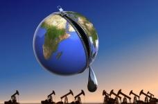 Klasifikasi kod baru minyak mentah diperkenalkan dari Julai 20 2017 tahun