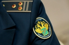 The Federal Customs Service of Russia discussed the results of law enforcement practice