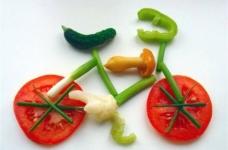 Снижение импортных пошлин на овощи и фрукты