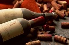 Vīniem no Eiropas embargo