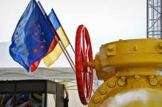 ウクライナのEUからの逆ガスの低コストの神話がついに暴か
