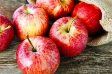 Rusia menangguhkan import buah dari China dari Ogos 10