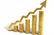 ประธานาธิบดีรัสเซียบอกว่าหนึ่งในธนาคารที่ใหญ่ในเอเชียที่จะลงทุนในโครงการในตะวันออกไกล