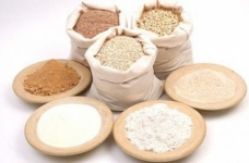 Importers of feed additives have complained about the addition of 2 billion rubles. VAT