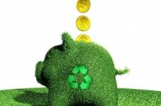 Geïntroduceerd milieu vergoeding voor elke productgroep