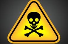 Kastam AS merampas fentanyl yang cukup untuk membunuh kira-kira 794 juta orang
