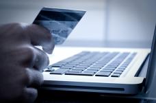 Онлайн-оплата пошлины за интернет-покупки для личного пользования