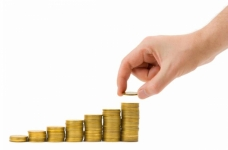 Lebih daripada 360 juta rubel telah ditambah kepada belanjawan akibat pemeriksaan yang dilakukan oleh Kastam Far-Eastern setelah pembebasan barang