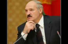 Белоруссия нарастила импорт запрещённой рыбы
