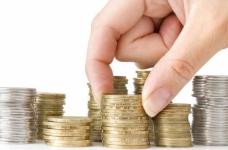Var tikt palielinātas muitas nodevu likmes muitas operācijām, kas saistītas ar preču izlaišanu