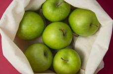税関管理の強化:手荷物でも禁止されている中国の果物