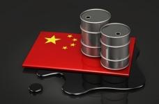 Россия в апреле осталась крупнейшим поставщиком нефти в Китай