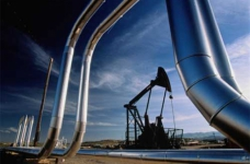 Sejak bertugas Juni peningkatan ekspor minyak