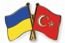 ยูเครนและตุรกีขยายความร่วมมือในรูปทรงกลมของการขนส่งสินค้า
